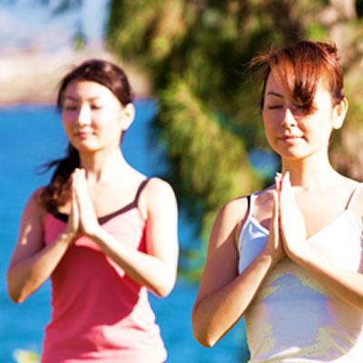 「RYT200」カリキュラム 瞑想・インド哲学・マインドフルネスなど