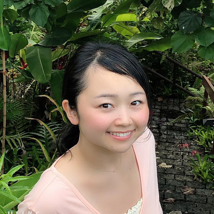 西野 恭子さん